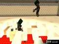 《枪的世界》XBOX360截图-9