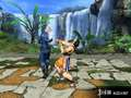 《VR战士5》PS3截图-24