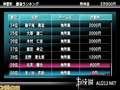 《黑豹2 如龙 阿修罗篇》PSP截图-54
