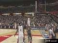 《NBA 2K9》XBOX360截图-42