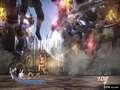 《真三国无双6》XBOX360截图-109