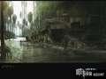 《死亡岛》XBOX360截图