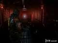 《死亡空间2》PS3截图-233