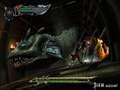 《战神 收藏版》PS3截图-53