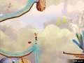 《雷曼 起源》PS3截图-76