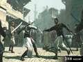 《刺客信条(PSN)》PS3截图-26