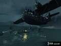 《使命召唤5 战争世界》XBOX360截图-22