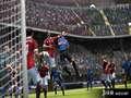 《FIFA 13》WII截图-8