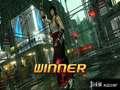 《VR战士5》PS3截图-81