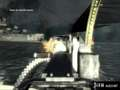 《使命召唤5 战争世界》XBOX360截图-132