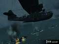 《使命召唤5 战争世界》XBOX360截图-17