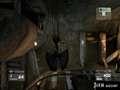 《多重阴影》XBOX360截图-45