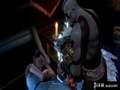 《战神 升天》PS3截图-119