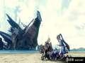 《星之海洋4 最后的希望 国际版》PS3截图-50