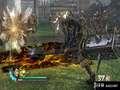 《战国无双3Z》PS3截图-48