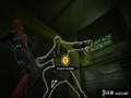 《超凡蜘蛛侠》PS3截图-15