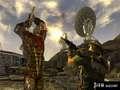《辐射 新维加斯 终极版》PS3截图-2