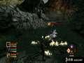 《龙腾世纪2》PS3截图-144
