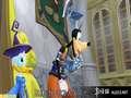 《王国之心HD 1.5 Remix》PS3截图-116