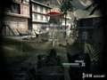 《使命召唤8 现代战争3》WII截图-116