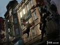 《虐杀原形2》PS3截图-36