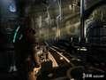 《死亡空间2》PS3截图-193