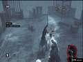 《刺客信条 启示录》PS3截图-78