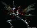《猎天使魔女》XBOX360截图-204