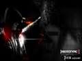 《虐杀原形2》PS3截图-110