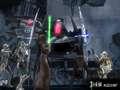 《星球大战 克隆战争共和国英雄》PS3截图-4