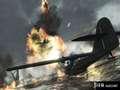 《使命召唤5 战争世界》XBOX360截图-29