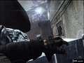 《极度恐慌3》XBOX360截图-78