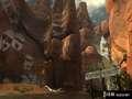 《辐射 新维加斯 终极版》PS3截图-222
