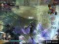 《真三国无双Online Z》PS3截图-20