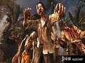 《使命召唤7 黑色行动》PS3截图-207