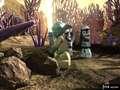 《乐高星球大战3 克隆战争》XBOX360截图-28