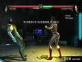 《真人快打大战DC漫画英雄》XBOX360截图-125