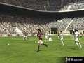 《FIFA 09》XBOX360截图-17