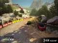 《尘埃2》PS3截图-60