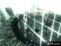 《刺客信条2》XBOX360截图-155