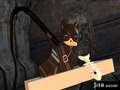 《乐高蝙蝠侠》XBOX360截图-103