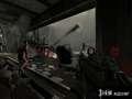 《极度恐慌3》PS3截图-19