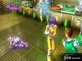 《疯狂大乱斗2》XBOX360截图-50