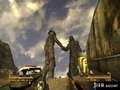 《辐射 新维加斯 终极版》PS3截图-68
