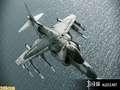 《皇牌空战 突击地平线》PS3截图-44