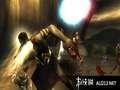 《战神 斯巴达之魂》PSP截图-19