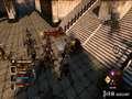《龙腾世纪2》PS3截图-129