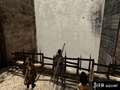 《龙腾世纪2》PS3截图-81