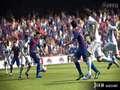 《FIFA 13》WII截图-14