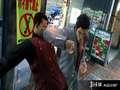 《如龙3 BEST版》PS3截图-73